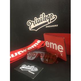 Supreme Sunglasses. Por Pedido!!