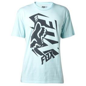 Camisa Gelada - Acessórios para Veículos no Mercado Livre Brasil de82d95ee3bff
