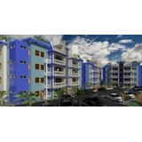 Apartamentos Financiados En Santo Domingo