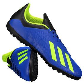 Chuteiras Adidas de Society para Adultos Tamanho 40 40 no Mercado ... a7ed681e0b8d1