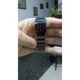 Reloj Rado Vendo O Cambio Por Iphone 7 Plus 128gb