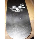 Tabla Skate Santa Monica Airlines 8.5 Carbono Y Lija