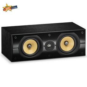 Caixa Acústica Central Psb Imagine Xc 150 Watts 2-vias