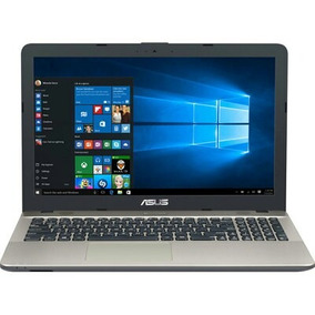 Laptop Asus X541n