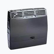Calefactor Tiro Balanceado Volcan 5700 Cal Gas Natural