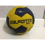 Bola De Handebol H2 Dalponte - Esportes e Fitness no Mercado Livre ... 0ee27ea83e45b