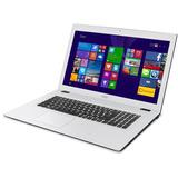Laptop Acer Aspire E5-522-45jf Amd A4 4gb 1tb