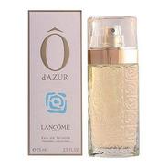 Lancome O D'azur 75ml / Prestige Parfums