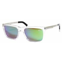 Gafas Lentes Anteojo Sol Unión Pacific Polarizado 9448