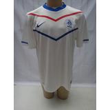 2f9261b0ff Camisa Holanda Masculina Cor Principal Branco no Mercado Livre Brasil