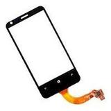 Vidrio Touch Lumia 620 Original Con Garantia 12 Meses