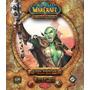Zowka Shattertusk Expansão World Of Warcraft Adventure Game