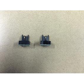 Chip Cartucho Toner Copiadora Sharp Mx-m550,mx-m620,mx-m700