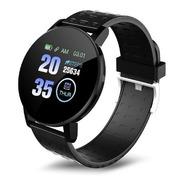 Reloj Deportivo Inteligente - Smart Watch Unisex