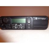 Dgm6100+ Motorola Mototrbo Remato