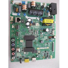 Placa Principal Tv Semp Toshiba 32l2400 V2 3519015
