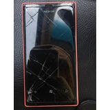 Nokia 505 Para Refacciones