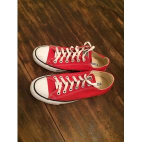 Zapatillas Converse - All Star