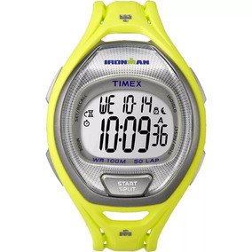 Relógio Timex Ironman Digital Esportivo Tw5k96100ww/n