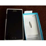Samsung Galaxy As Pantalla Super Amoled De 5 Pulgadas Hd