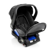 Cadeirinha Carro Bebê Conforto Terni Com Base Isofix Infanti