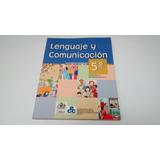 Lenguaje Y Comunicación 5 To Octavo Básico Educación Básica