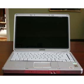 Laptop Compaq Presario V2000 Para Repuesto 10$