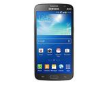 Samsung Corea Galaxy Grand Ii Duos G7102 Negro Fábrica Desb