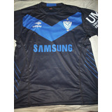 Camiseta Negra Portugal 2013 - Fútbol en Mercado Libre Argentina 252a6f48db15d