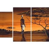 Pinturas-cuadros-decoracion