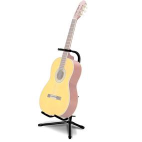 Suporte Instrumento Violão Guitarra Contra Baixo Viola