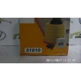 Filtro Aceite Chevrolet Wix Chevrolet Npr Encava
