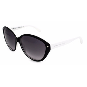 Marc By Marc Jacobs Mmj 287 s 29a pt A De Grau - Óculos no Mercado ... c95bb17cd0