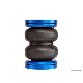 Bolsa Ar Gomo Ultra Soft Para Suspensão Ar,astra Antigo