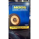 Muñon Superior Camioneta C-10 Año: 77 Al89 K6136 Marca Moog