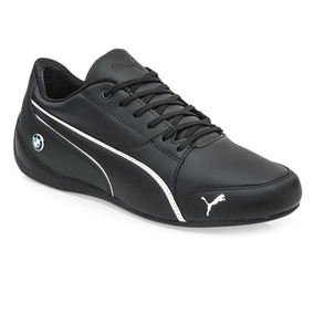Zapatillas Puma Bmw Motorsport Drift Cat