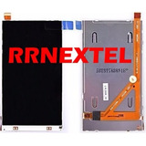 Display Lcd A853 A953 A855 A955 Milestone 1 E 2 Original