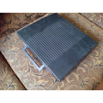 Máquina De Escribir Eléctrica Canon Typestar 10