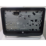 Carcasa Display Hp All In One 1155 18.5 Color Negro