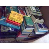 A Crédito Lote De Mas De 40 Libros De Medicina En 1.800.000