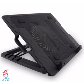 Fan Cooler Notebook Laptop Wash 9