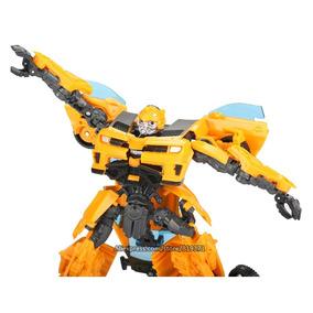 Transformers, Babobi,