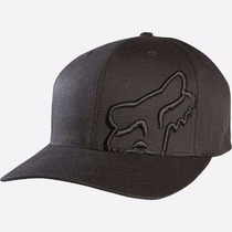 Gorra Fox Vanish Flexfit Hat