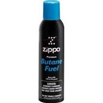 1 X Zippo Premium Butano Combustible 3.810 5,82 Oz