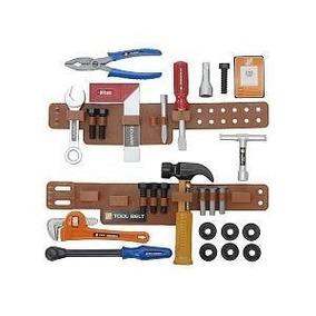 Herramientas home depot juguete para ni o en mercado libre for Home depot herramientas