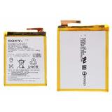 Bateria Para Sony Xperia M4 Aqua + Garantia