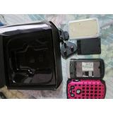 Blackberry Bold 4 9780 Reparar O Repuesto