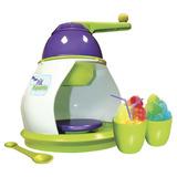 Maquina Pik Raspadinha Infantil (kids Chef) Multikids Br053