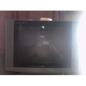 Televisor 24 Pulgadas