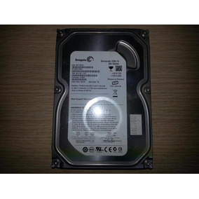 Disco Duro 250gb